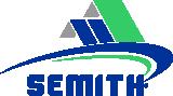 Logo-Estruturas-Metalicas-Semith